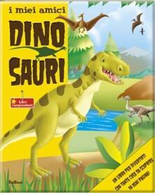 I miei amici dinosauri.pdf