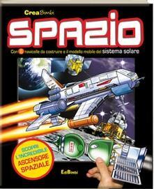Osteriamondodoroverona.it Spazio Image