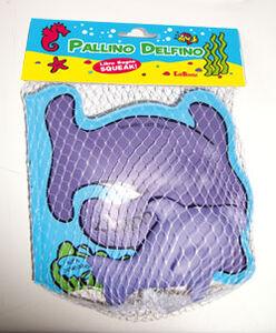 Libro Pallino Delfino