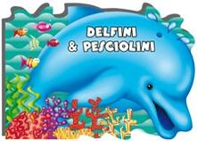 Radiospeed.it Delfini & pesciolini Image
