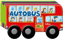 Antondemarirreguera.es Autobus Image