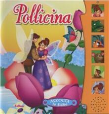 Pollicina.pdf