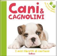 Cani & cagnolini.pdf