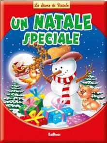 Un Natale speciale.pdf