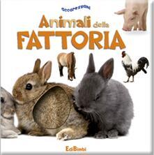 Animali della fattoria.pdf
