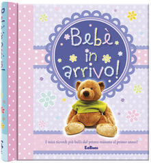 Bebè in arrivo! Primi ricordi.pdf