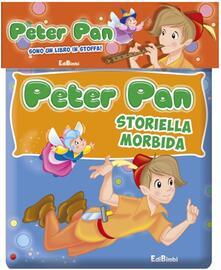 Peter Pan. Storiella morbida.pdf