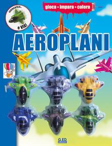 Aeroplani.pdf