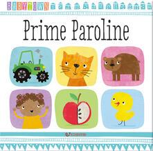 Prime paroline. Baby Town.pdf