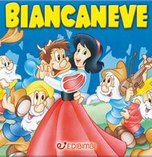 Antondemarirreguera.es Biancaneve Image