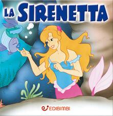 Grandtoureventi.it La Sirenetta Image