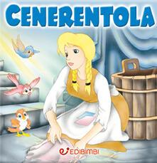 Listadelpopolo.it Cenerentola Image