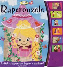 Raperonzolo. Libro sonoro.pdf
