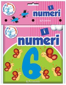Camfeed.it I numeri Image