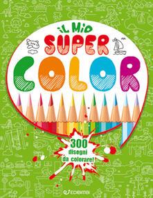 Il mio supercolor.pdf