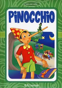 Pinocchio. Ediz. a colori.pdf