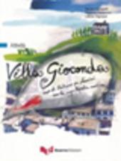 Villa Gioconda. Attivita. Corso di italiani per stranieri con la suggestopedia moderna