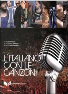 L italiano con le canzoni.pdf