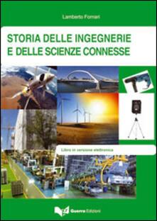 Storia delle ingegnerie e delle scienze connesse.pdf