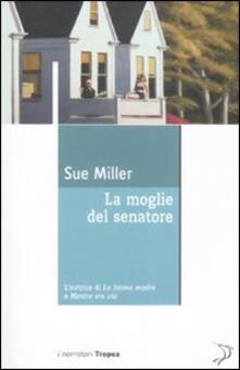 La moglie del senatore.pdf