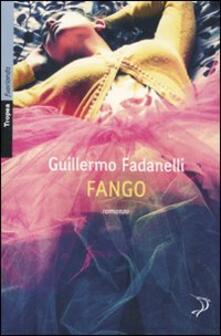 Rallydeicolliscaligeri.it Fango Image