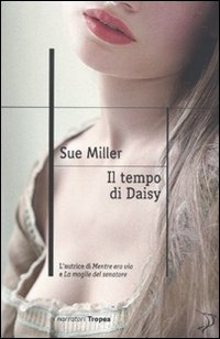 Il Il tempo di Daisy - Miller Sue - wuz.it