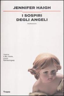 Daddyswing.es I sospiri degli angeli Image