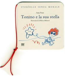 Tonino e la sua stella.pdf