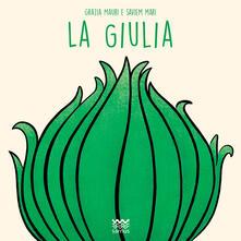 Grandtoureventi.it La giulia Image