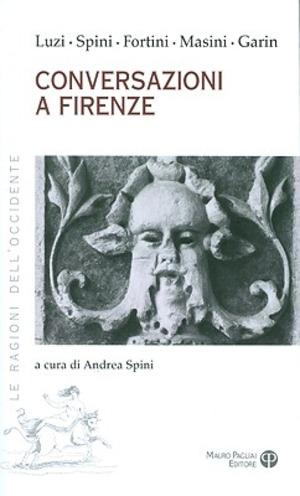 Coversazioni a Firenze