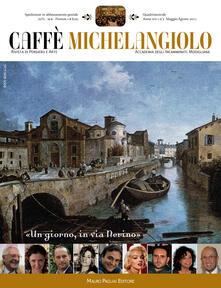 Caffè Michelangiolo (2011). Vol. 2.pdf