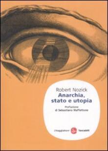 Anarchia, stato e utopia.pdf