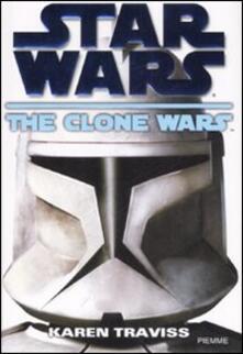 Aboutschuster.de The clone wars. Star Wars Image
