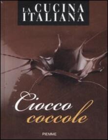 Cioccococcole.pdf
