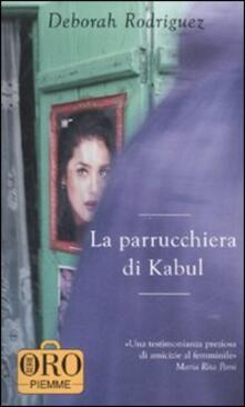 La parrucchiera di Kabul.pdf