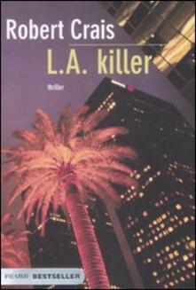 L.A. killer.pdf