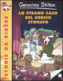 Lo strano caso del sorcio stonato.pdf