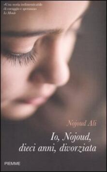 Daddyswing.es Io, Nojoud, dieci anni, divorziata Image