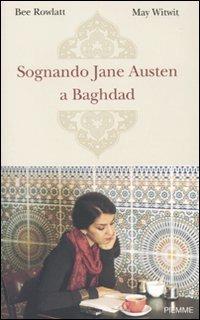 Sognando Jane Austen a Baghdad