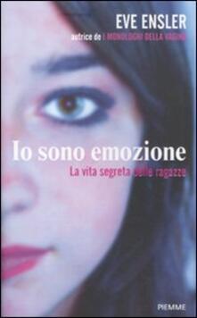 Io sono emozione. La vita segreta delle ragazze.pdf