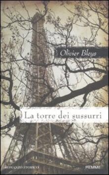 La torre dei sussurri.pdf