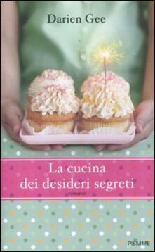 La cucina dei desideri segreti.pdf