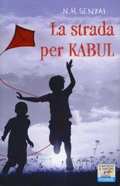 La strada per Kabul