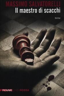 Il maestro di scacchi.pdf