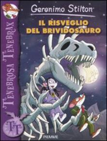 Il risveglio del brividosauro.pdf