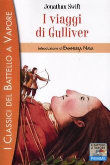 Voluntariadobaleares2014.es I viaggi di Gulliver Image
