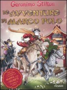 Le avventure di Marco Polo.pdf