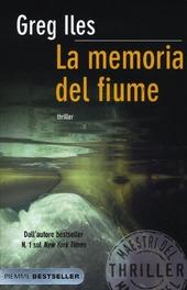 La memoria del fiume