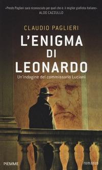 L' enigma di Leonardo