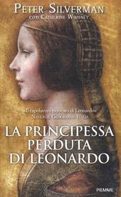 La principessa perduta di Leonardo